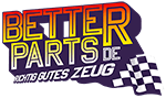 BetterParts 3D-Druck